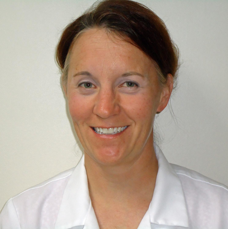 Georgetown Animal Clnic Pc Dr Kimberly Leys